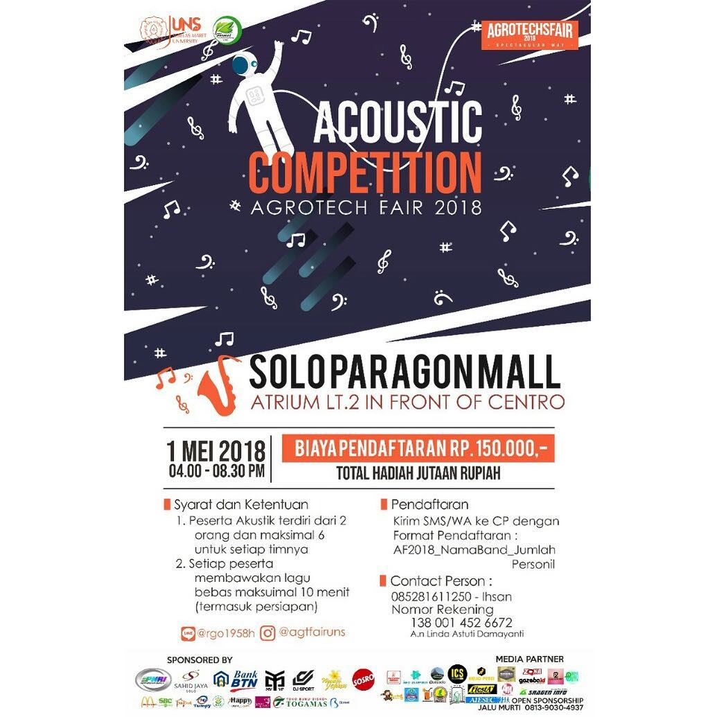 event-solo---acoustic-competition