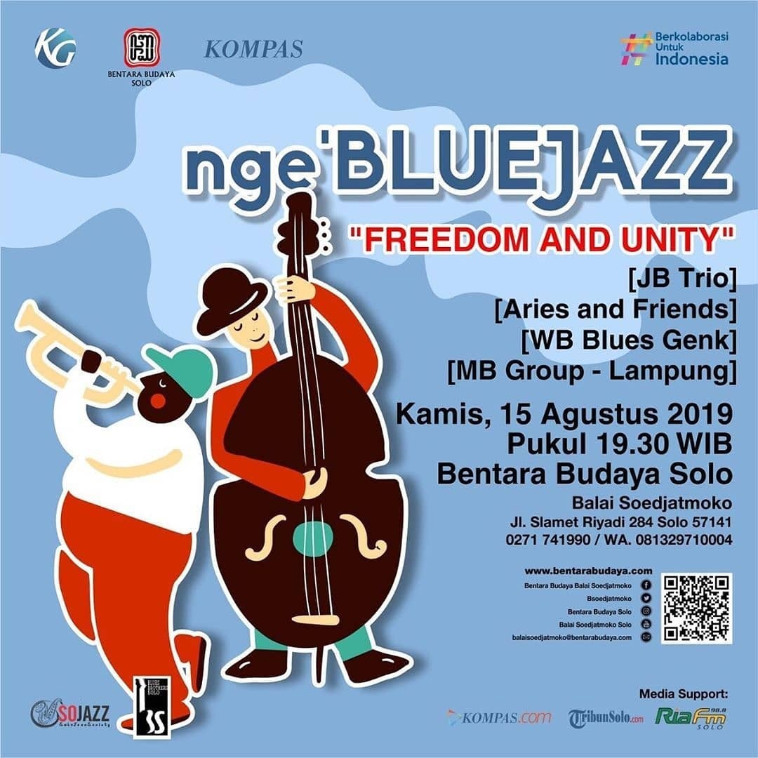event-surakarta---ngeblues-jazz