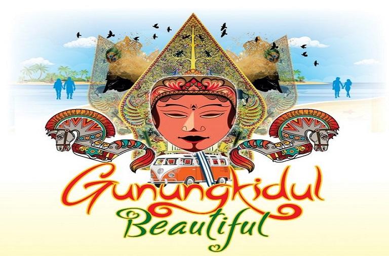 EVENT YOGYAKARTA : GUNUNGKIDUL BEAUTIFUL