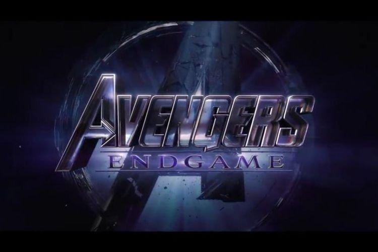 (SPOILER ALERT) Ini Dia Sinopsis Film Avenger: EndGame