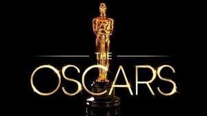 20 Judul Film yang Bakal Masuk dalam Nominasi Piala Oscar