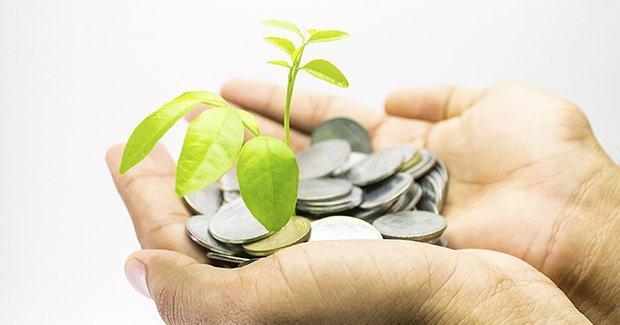3 Jenis Deposito yang Bisa Milenial Pilih