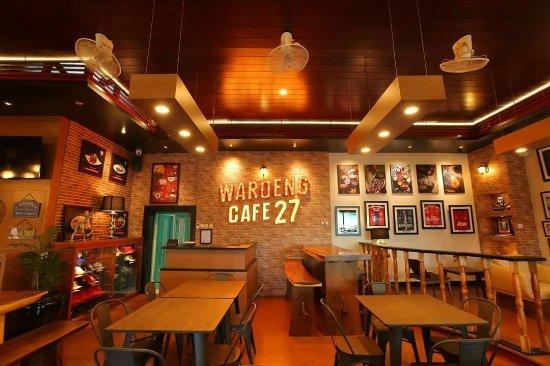 3 Kafe Hits Kudus yang Pas Buat Nongki Cantik!