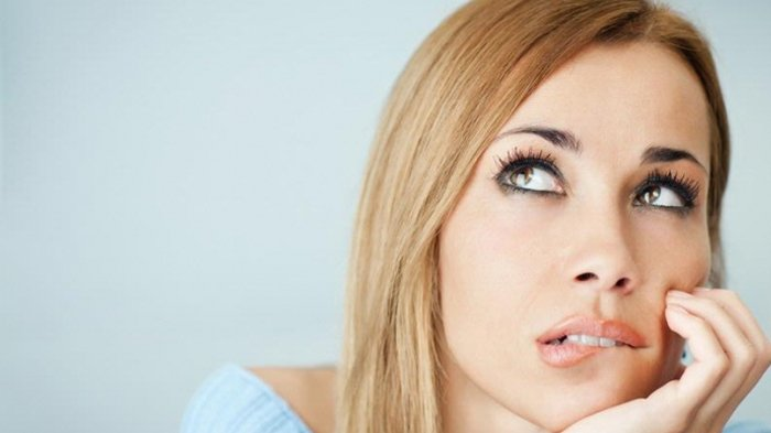 4 Cara Ampuh Cegah Bibir Kering