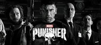 5 Alasan Kenapa Kamu Harus Nonton Netflix TV Seris The Punisher