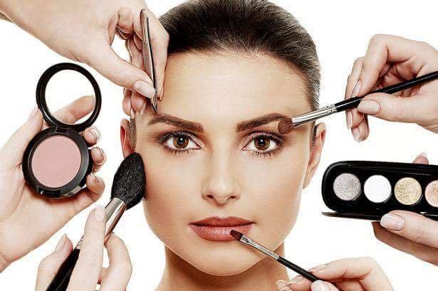 5 Beauty Vlogger Hits Masa Kini, Ada Siapa Aja Ya?