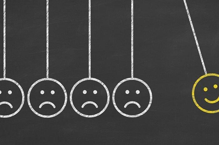 6 Gangguan Emosional, Bisa Jadi Salah Satunya Kamu Alami Lho