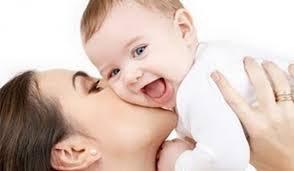 6 Kebiasaan Yang Bikin Bayi Pintar