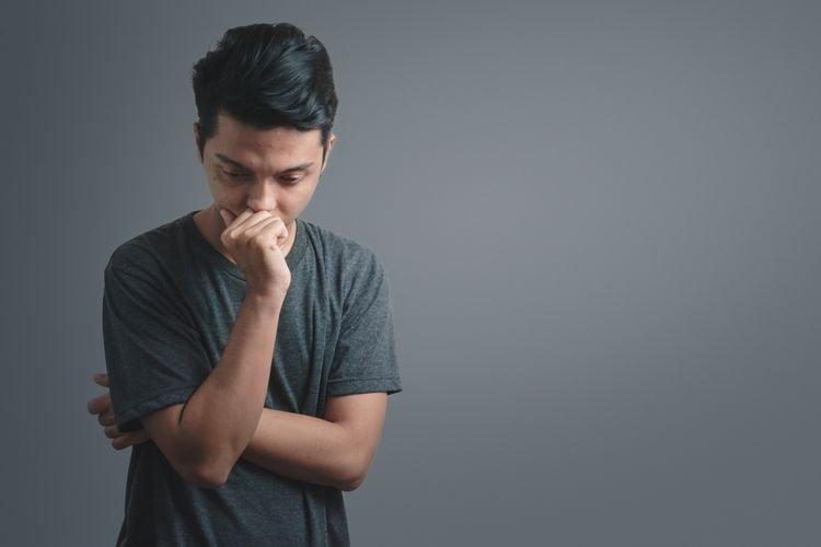 7 Cara Sederhana Mengatasi Stres dan Kecemasan