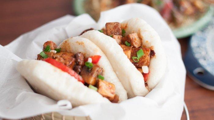 7 Street Food Paling Populer di Benua Asia, Salah Satunya di Indonesia