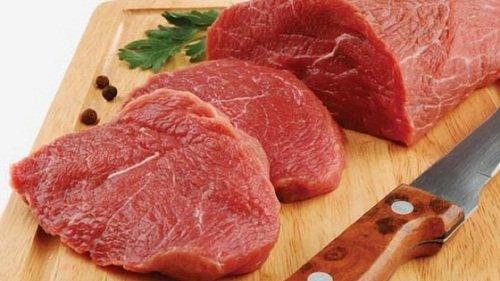 7 Sumber Makanan Yang Mengandung Vitamin A, Bagus Untuk Kesehatan Mata dan Tubuh