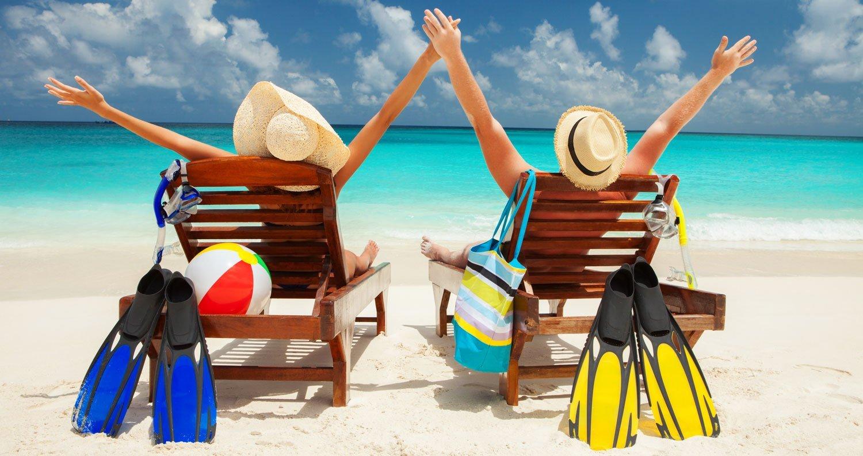 7 tips diet saat liburan