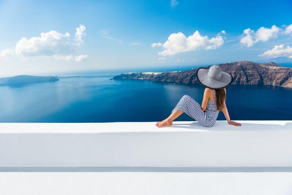 Agar Tidak Celaka, Simak 7 Tips Aman Mengunjungi Obyek Wisata