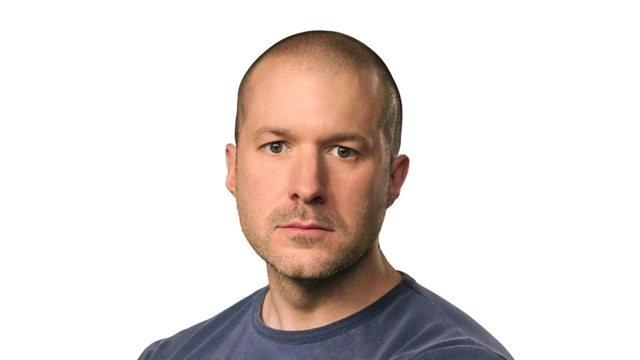 Akhirnya Designer iPhone Keluar dari Apple