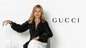 Alexandra Zarini, Pewaris Gucci Mengungkap Pelecehan Seksual Oleh Ayah Tiri