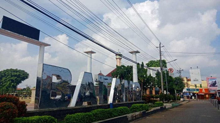 BMKG Perkiraan cuaca Batang, Kamis 11 April 2019