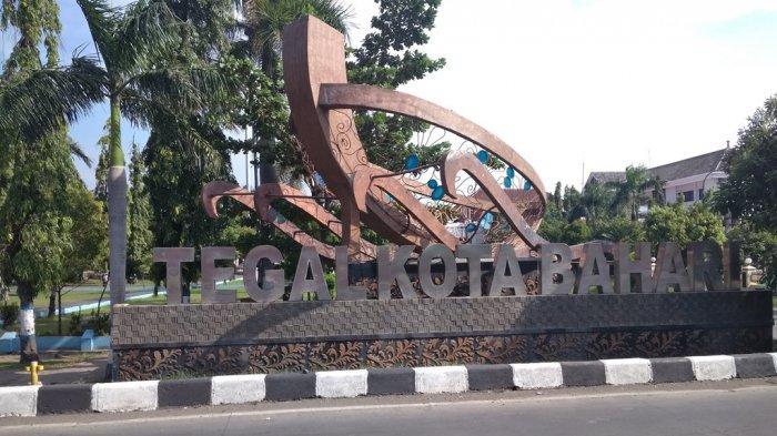 BMKG perkiraan cuaca Tegal raya, Selasa 23 April 2019
