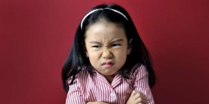 Bad Mood?, Yuk Coba Mood Booster Instan yang Bakal Bikin  Kamu Kembali Ceria