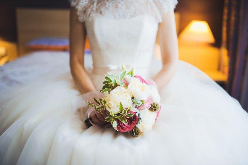 Beberapa Hal yang Perlu Disiapkan Mempelai Wanita Menjelang Hari Pernikahan