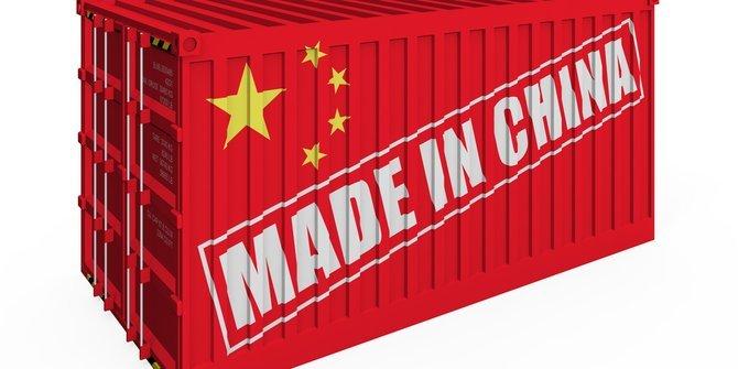 Beli Produk Online Shop Di China Apakah Aman Ketika Virus Corona Sedang Merebak