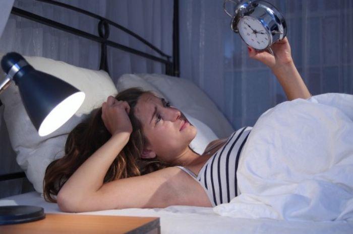 Benarkah Susah Tidur Termasuk Dalam Gejala Bipolar? Inilah Penjelasannya