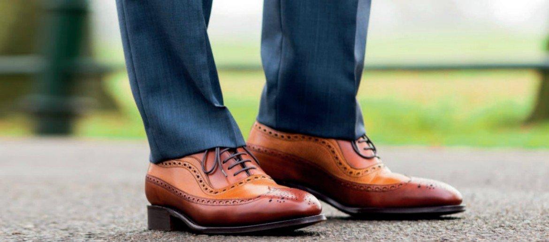 Biar Gak Salah, Tips Memilih Sepatu ini Wajib Kamu Baca