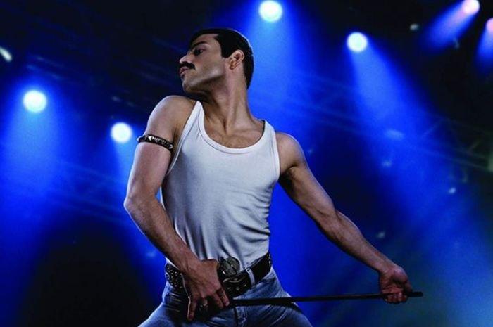Bohemian Rhapsody Raih 2 Piala , Berikut Daftar Lengkap para Pemenang Golden Globes 2019!