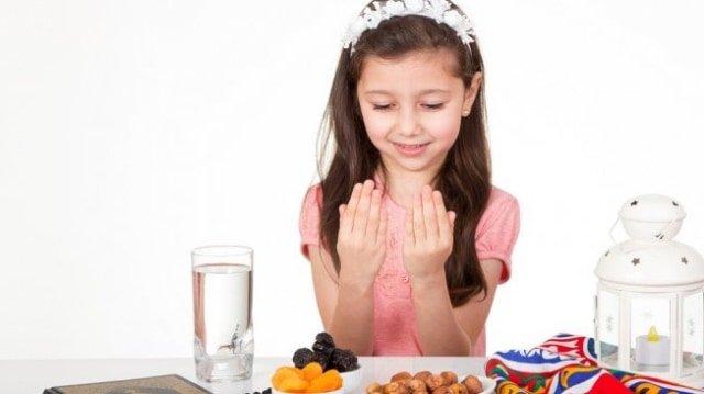 Bolehkah Makan dan Minum Setelah Imsak Puasa Ramadhan?