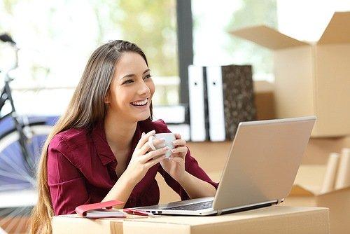 Cara Ampuh Mengembalikan Semangat Berkerja dan Beraktivitas Seusai Liburan