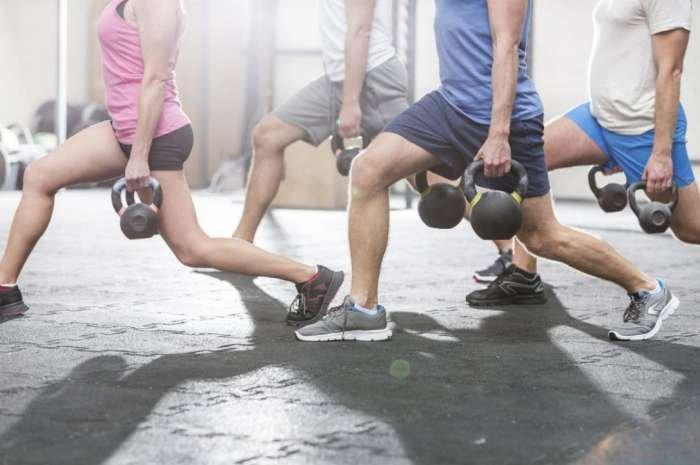 tips turunkan berat badan yang harus dilakukan kaum millennials