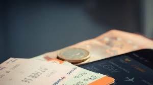 Cara Mudah Refund Tiket Pesawat Agar Uang Bisa Kembali