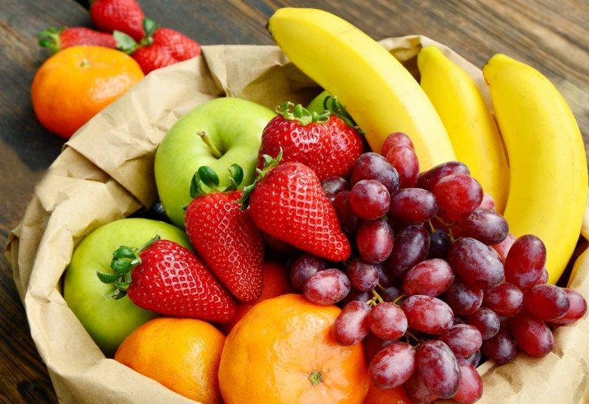Cerahkan Wajah Dari Dalam Dengan Mengkonsumsi Buah-buahan Berikut!