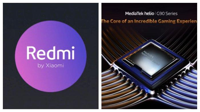 Cipset Gaming Baru Helio G90T dari MediaTek yang rumornya bakal dipakai Redmi Note 8