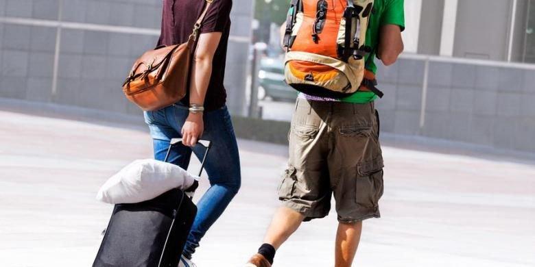 Hai Mahasiswa, Cocok nih 5 Kota Pilihan untuk Liburan Setelah Sidang Skripsi