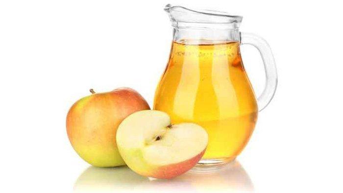 Deretan Minuman yang Dapat Mendetoksifikasi Racun Dalam Tubuh