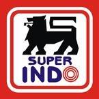 Diskon Akhir Pekan hingga 40 Persen Superindo 21-23 Agustus 2020