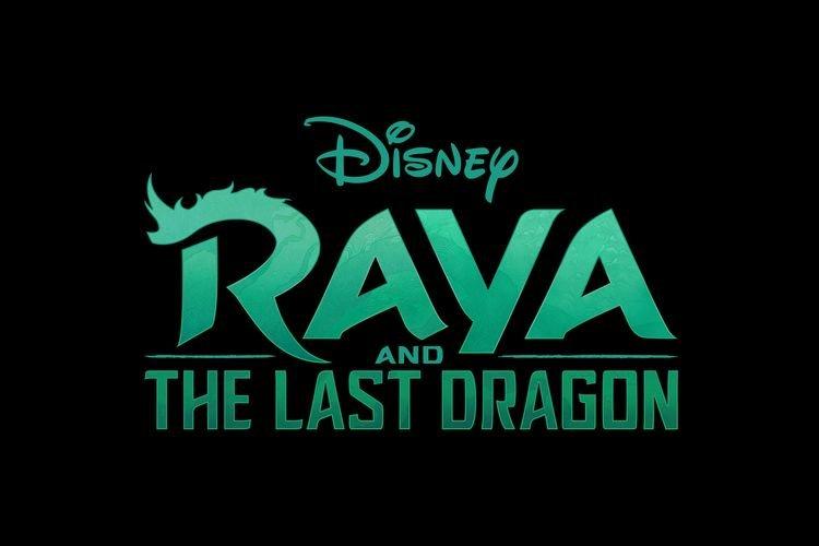 Disney Bikin Film Terinspirasi dari Indonesia