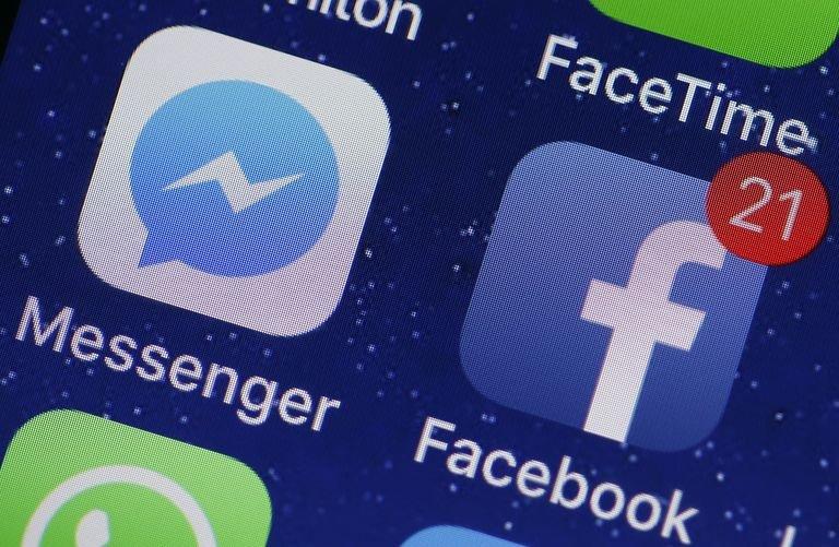Facebook Berencana Akan Merubah Namanya