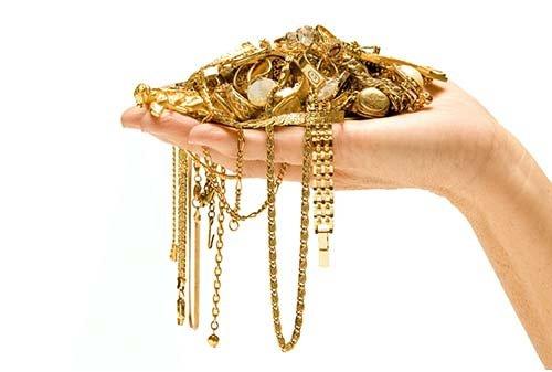 dampak kesehatan yang disebabkan oleh emas