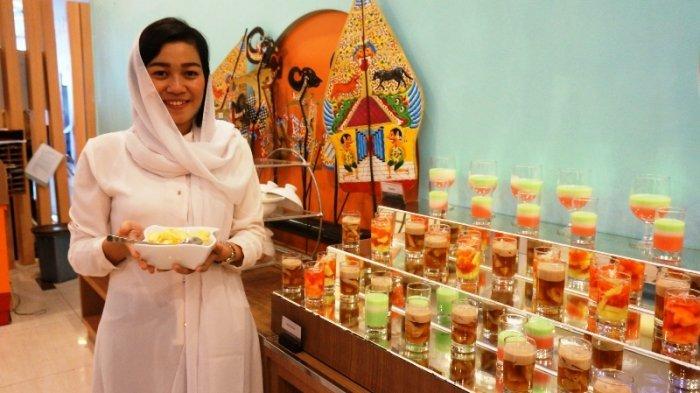 Favehotel Solo Luncurkan Menu Paket Ramadan dengan Harga Ekonomis