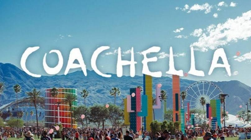 Festival Musik Coachella 2020 Ditunda