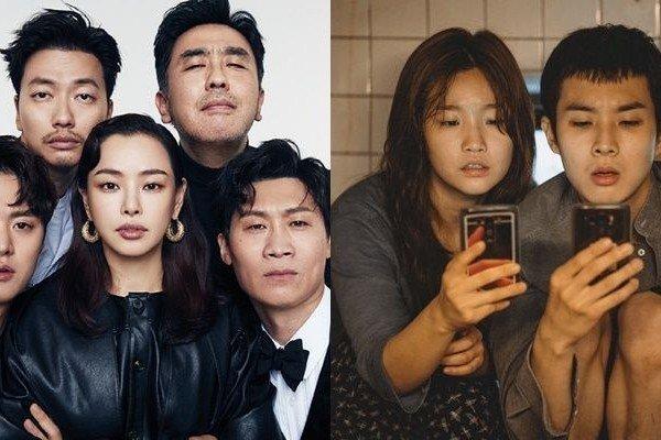 Film Korea Paling Di Tonton Selama 2019