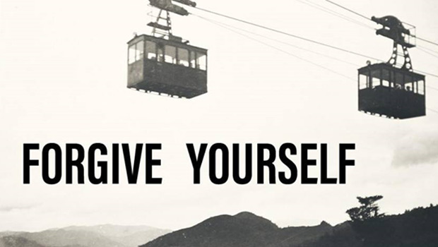 Forgive Yourself, Album Kedua Logic Lost yang Berisi 10 Lagu