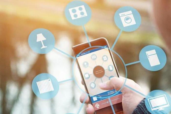 Gambaran Tren Masa Depan Data yang Berdampak pada Bisnis