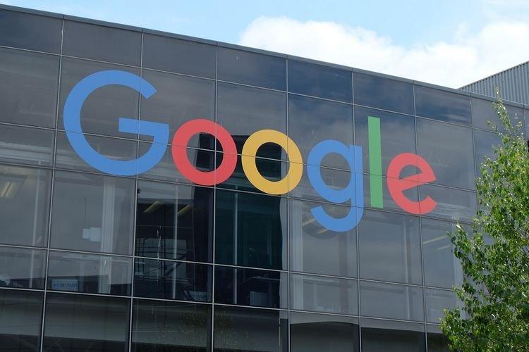 Gelar Acara Untuk Pengembangan Android 11, Google Tidak Pakai Nama Makanan Lagi?