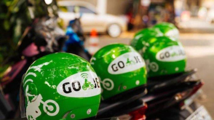 Gojek: Hanya tarif Go-Ride yang naik