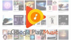 Google Play Music Resmi Dihentikan