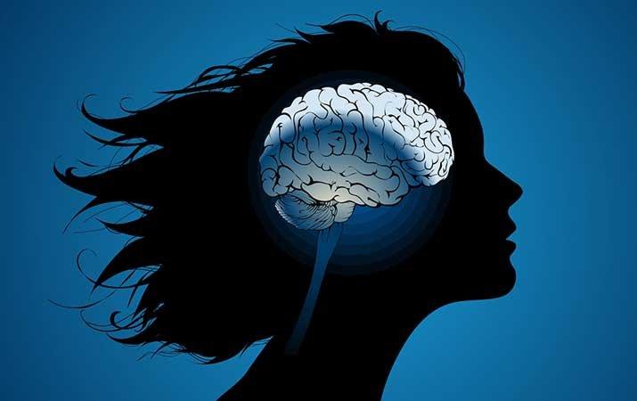 Hal yang Terjadi di Otak Akibat Penyalahgunaan Narkoba