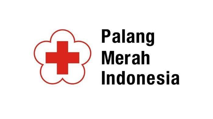 Hari Ini Tepat 75th Lahirnya PMI di Indonesia, Bagaimanakah Sejarahnya?