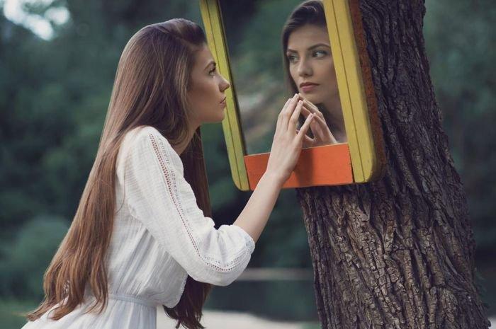 Hati-Hati Gangguan Kepribadian ini Paling Banyak Menyerang Wanita Lho